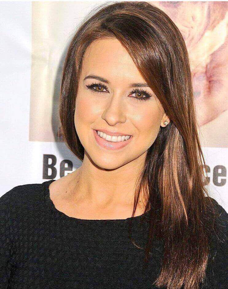 Lacey Chabert Wedding.David Nehdar Wiki Closeted Man Married To Actress Wife Lacey Chabert