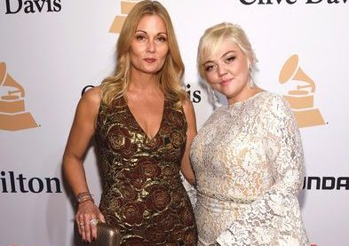 London King and Elle King