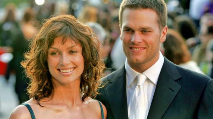 Tom Brady wife, affairs, girlfriend, kids, net worth, facts