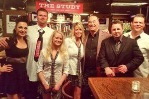 Bar Rescue Cast Net Worth Salary.