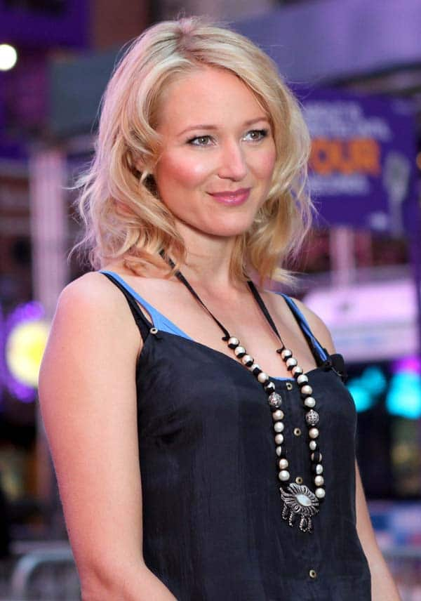 Who is jewel dating