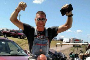 Josh Owens moonshiners Net Worth, Wiki-bio, Wife