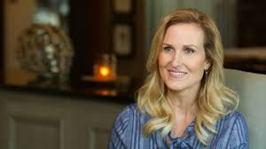 Korie Robertson's Net worth and Salary