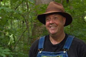 Mark Ramsey from ''Moonshiners'' net worth, Wiki, Bio, Wife