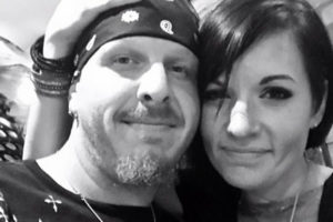 Meet Chico from Moonshiners wife Sandra Know net worth & salary