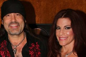 Meet Danny Koker, Wife Korie Koker. Clearing death rumours kids and family