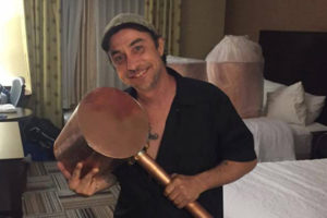 Steve Ray Tickle from 'Moonshiners' Net Worth, Wife, Wiki, Bio, Dead Alive
