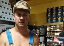 Tim Smith from 'Moonshiners' Net Worth, Wife, Age, Wiki, Bio