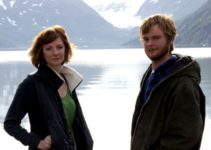 Emily Reidel and Zeke Tenhoff's relationship, dating life as boyfriend and girlfriend