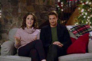 Erin Krakow and Daniel Lissing married relationship explained