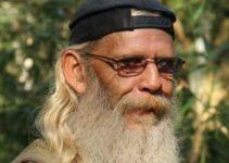 Glenn Guist Swamp People age net worth. wiki bio