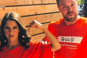 Kelly Monaco (Sam McCall) leaving General Hospital Relationship Status with Billy Miller, Pregnant Net worth