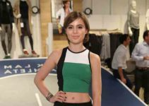 Sami Gayle Blue Bloods her net worth dating history family