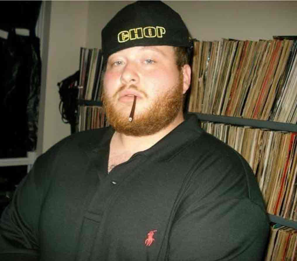 Action Bronson's Net Worth wiki bio
