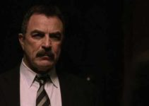 Tom Selleck (Frank Reagan) leaving Blue Bloods relationship status Jillie and Jacqueline, net worth, age