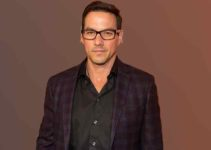 Tyler Christopher leave General Hospital relationship status with Eva and Brienne, net worth, age