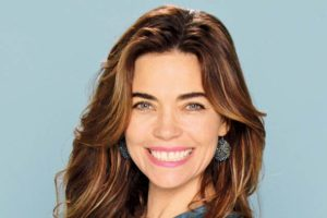 Image of Is Amelia Heinle Leaving The Young and the Restless? Know About her Children, Age, Net Worth, Husband, and Weight Loss