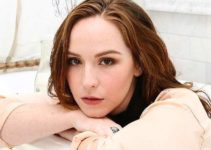 Image of Is Camryn Grimes (Mariah Copeland) Leaving The Young and the Restless? Know About her gay Rumours, Dating, Net Worth and Age