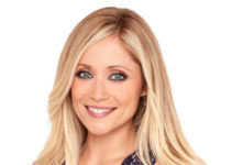 Image of General Hospital Emme Rylan Married, Husband, Pregnant, Children, Net Worth, Age, Weight Loss, and Salary