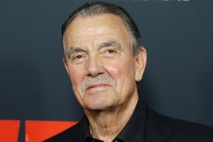 Image of Is Eric Braeden leaving The Young and the Restless? Know his Wife, Married, Children, Age, Net Worth, and Salary.