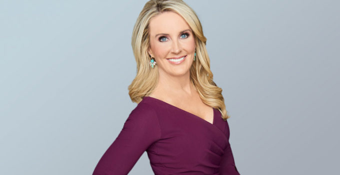 Image of Heather Childers Married, Husband, Net Worth, age, measurements in wiki bio
