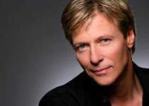 Image of General Hospital Jack Wagner Married, Wife, Children, Daughter, Net Worth, Age, and Salary