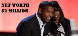 Denzel Washington S Daughter Katia Washington Net Worth Family Dating Lesbian Rumors And Wiki Bio Eceleb Gossip She is popularly known as the daughter of a veteran and successful actor, denzel washington. katia washington net worth family