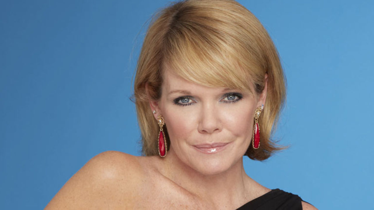 Watch Maura West video