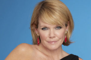 Image of Maura West is Married to Her Husband and Have Children? Know About her Net Worth, Age, and Salary