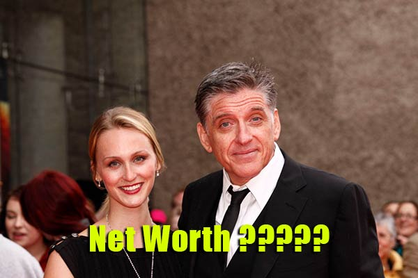 Image of Megan Wallace Cunningham net worth not available
