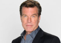 Image of Is Peter Bergman Leaving The Young and the Restless? Know About his Wife, Net Worth, Age, Siblings, and Family
