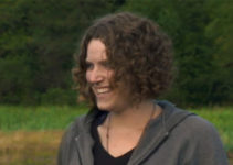Image of RHAIN ALISHA Brown: Wiki-Bio, Facts about Noah Brown's Wife from Alaskan Bush People