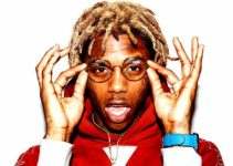 Image of Famous Dex Net Worth, Age, Wiki-Bio, Real Name, Height, Girlfriend, Dating, Family, Career