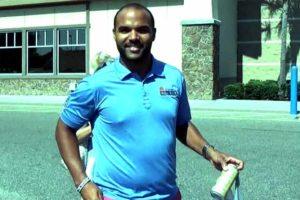 Image of O.J. Simpson's Son: Justin Ryan Simpson Wiki, Net Worth, Parents, Grandparents, Siblings, Aunts