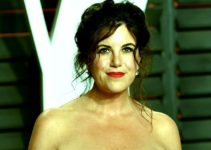 Image of Monica Lewinsky Now, Net Worth, Husband, Married, Son, Measurement, Dress, Weight Loss