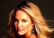 Image of Sharon Case Husband, Married, Net Worth, Age, Plastic Surgery, Bio, Family, Children