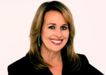 Image of Genie Francis Husband, Married, Children, Net Worth, Age, Wiki, Bio, Family, Plastic Surgery, Weight Loss