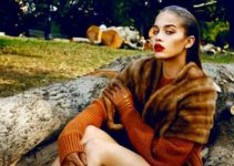 Image of Jasmine Sanders Parents, Ethnicity, Net Worth, Age, Sisters, Family, Wiki-Bio.
