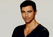 Image of Matt Cohen And Mandy Musgrave Are Married. Know About Matt Cohen Net Worth, Age, Movies, Children, Family, Siblings