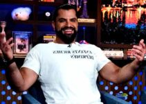 Image of Shervin Roohparvar Wiki, Net Worth, Girlfriend, Dating, Age, Nationality, Family, Bio