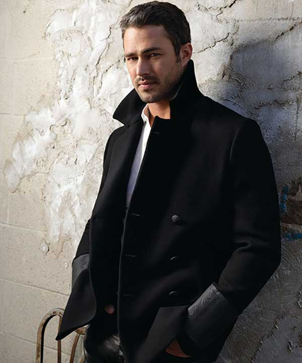 Taylor Kinney Net Worth, Dating, Girlfriend, Height ...