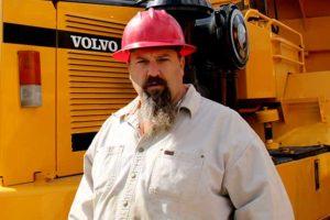 Image of Todd Hoffman Net Worth, Salary, Wife, Married, Children, Wiki, Bio, Social Media