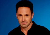 Image of William Devry Married, Wife, Girlfriend, Dating, Net Worth, Height, Age, Gay, Wiki, Bio
