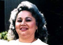 Image of Griselda Blanco net worth, husband, , son, death cause, family, wiki, bio