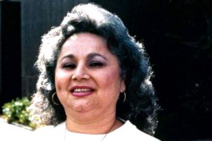 Image of Griselda Blanco net worth, husband, , son, death cause, family, wiki, bio
