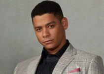 Image of Chicago Fire Charlie Barnett Biography, Dating, Girlfriend, Net Worth, Wiki
