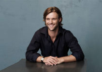 Image of Jesse Spencer net worth, girlfriend, dating, wife, measurements, house, wiki