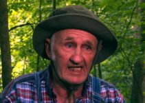 How did Popcorn Sutton Die? Know his Net Worth, Wife, Wiki