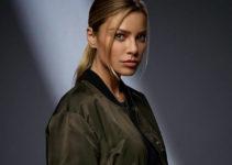 Image of Lauren German Boyfriend, Dating, Net Worth, Married, Measurements, Family, Wiki