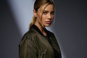 Image of Lauren German Boyfriend, Dating, Net Worth, Married, Measurements, Family, Wiki